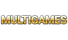 Multigames